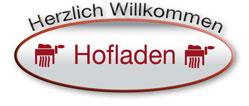 Nudelmanufaktur Huber Hofladen