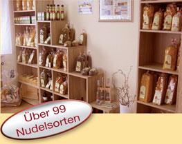 Nudelmanufaktur-Huber-ueber-99-Nudelsorten