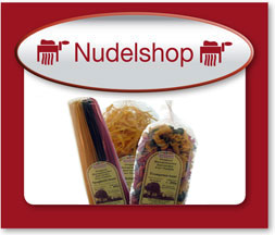 Nudel Online Shop