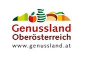 Genussland Logo