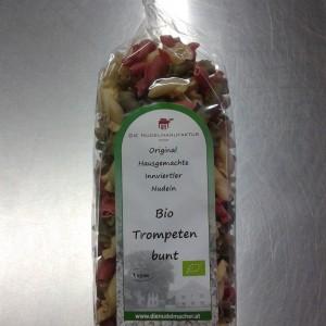 bio-trompeten-bunt-2-vegan